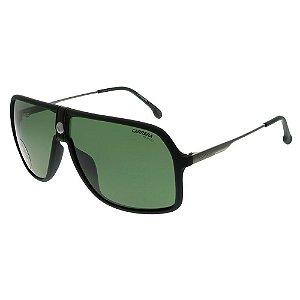 Óculos Carrera 1019/S Preto