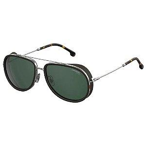Óculos Carrera 166/S Preto