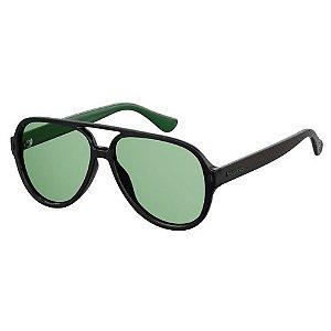 Óculos Havaianas Leblon Preto