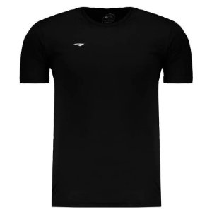 Camiseta Penalty Training Preto