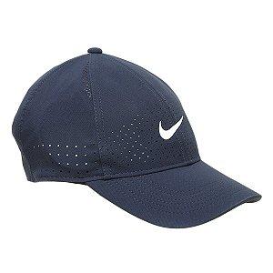 Boné Nike Legacy Azul Marinho