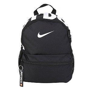 Mochila Nike Mini Preta