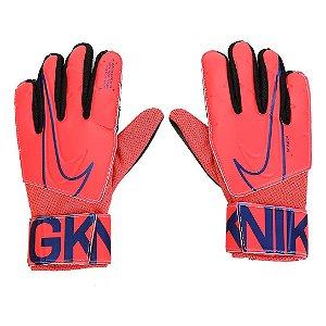 Luva De Goleiro Nike Gk Match-Fa19 Rosa