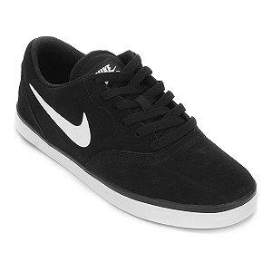 Tenis Nike Sb Check Preto