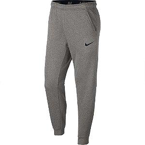Calça Nike Therma Cinza