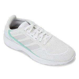 Tenis Adidas Nebzed Feminino Branco