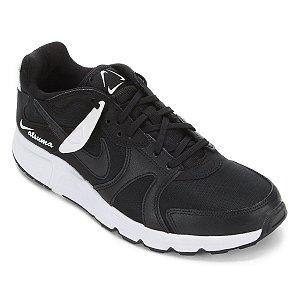 Tenis Nike Atsuma Preto Feminino