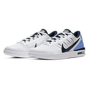 Tenis Nike Air Max Vapor Wing Branco Masculino