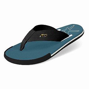 Sandália Kenner M12 Kick.S Urban Azul