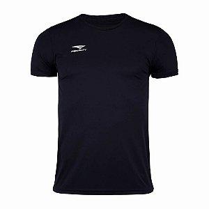 Camiseta Penalty X Preto Masculino