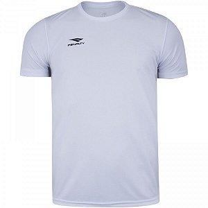 Camiseta Penalty X Branco Masculino