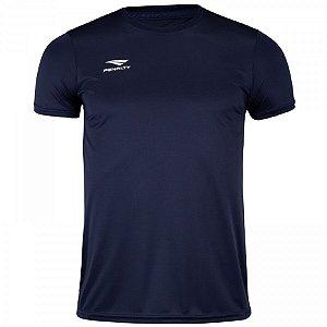 Camiseta Penalty X Azul Marinho Masculino