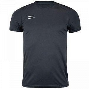 Camiseta Penalty X Cinza Masculino