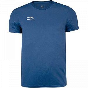 Camiseta Penalty X Azul Masculino