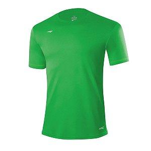 Camiseta Penalty Matis Verde Masculino