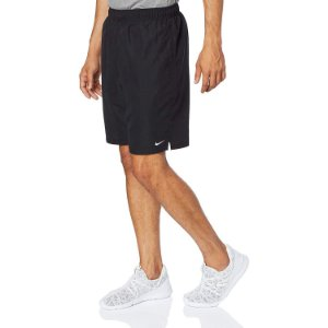 Shorts Nike Volley 7 Preto Masculino