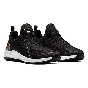 Tenis Nike Air Max Bella Tr 3 Preto Feminino
