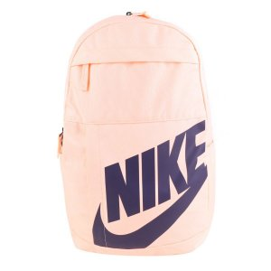 Mochila Nike Elemental 2.0 Rosa Claro