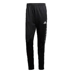 Calça Adidas Core18 Preto Masculino