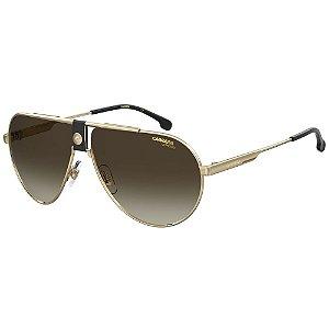 Óculos Carrera 1033/S Dourado