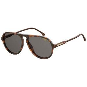 Óculos Carrera 198/S Marrom
