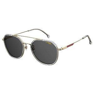 Óculos Carrera 1028/S Dourado