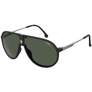Óculos Carrera 1034/S Preto