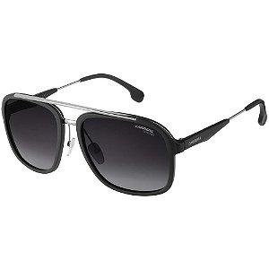 Óculos Carrera 133/S Preto/Prata