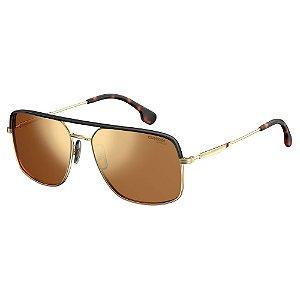 Óculos Carrera 152/S Dourado
