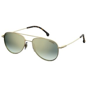Óculos Carrera 187/S Dourado
