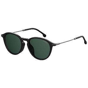 Óculos Carrera 196/S Preto