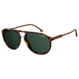 Óculos Carrera 212/S Marrom