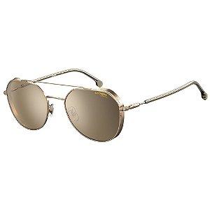 Óculos Carrera 222/S Dourado