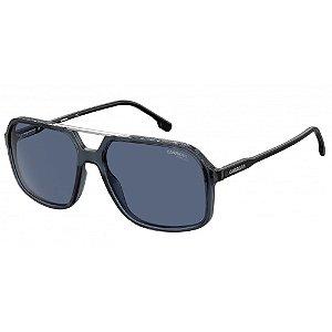 Óculos Carrera 229/S Azul