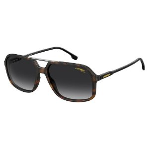 Óculos Carrera 229/S Marrom