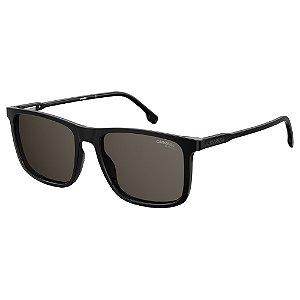 Óculos Carrera 231/S Preto