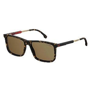 Óculos Carrera 8029/S Marrom