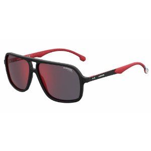 Óculos Carrera 8035/S Alfa Romeo
