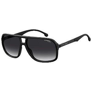 Óculos Carrera 8035/S Preto