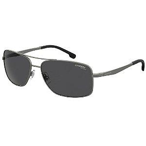 Óculos Carrera 8040/S Cinza