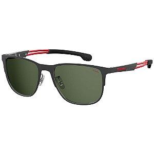 Óculos Carrera CARRERA 4014/G/S Preto