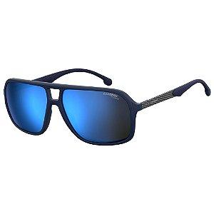 Óculos Carrera CARRERA 8035/S  Azul