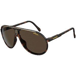 Óculos Carrera CHAMPION Marrom