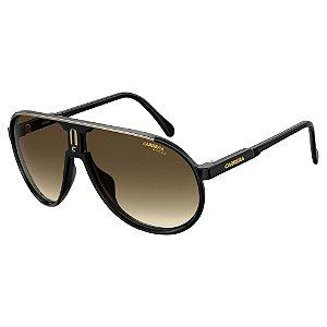 Óculos Carrera CHAMPION Preto