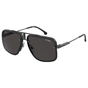 Óculos Carrera GLORY II SPECIAL EDITION Cinza/Preto