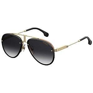 Óculos Carrera GLORY SPECIAL EDITION Dourado/Preto