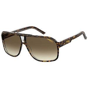 Óculos Carrera GRAND PRIX 2 Marrom