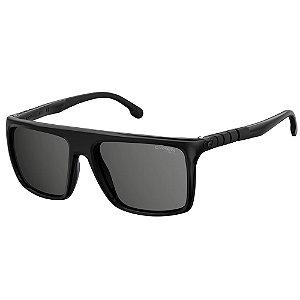 Óculos Carrera HYPERFIT 11/S Preto