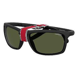 Óculos Carrera HYPERFIT 12/S Preto