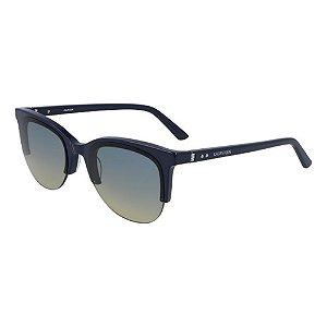 Óculos de Sol Calvin Klein CK19522/S Azul